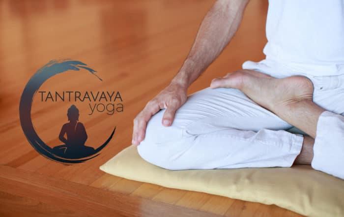 tantravaya yoga shy sayar